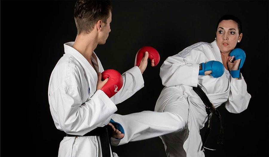 https://fightvision.nl/images/sporten/karate-slide1.jpg